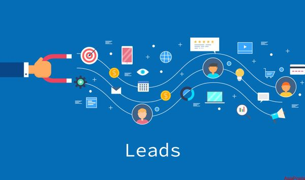 Lead Manager: Convert every single lead